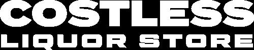 Costless logo